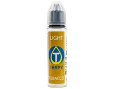 30 ml Flasche Tabak Light Liquid für Elektronische Zigarette