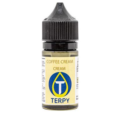 60-ml-Becher-E-Zigarette-Cremig-Liquid-Coffee-Cream