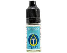 Flasche Special Bluesky Aroma für E-Zigarette
