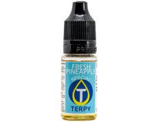 Special Fresh Pineapple Fläschchen Aroma für E-Zigarette