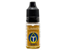 Flasche bestes Summer Tabak Aroma unter den E-Zigarette Aromen