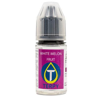 60 ml Becher E-Zigarette fruchtige Liquid White Melon