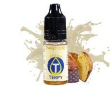 aroma von Panettone für e-Zigaretten