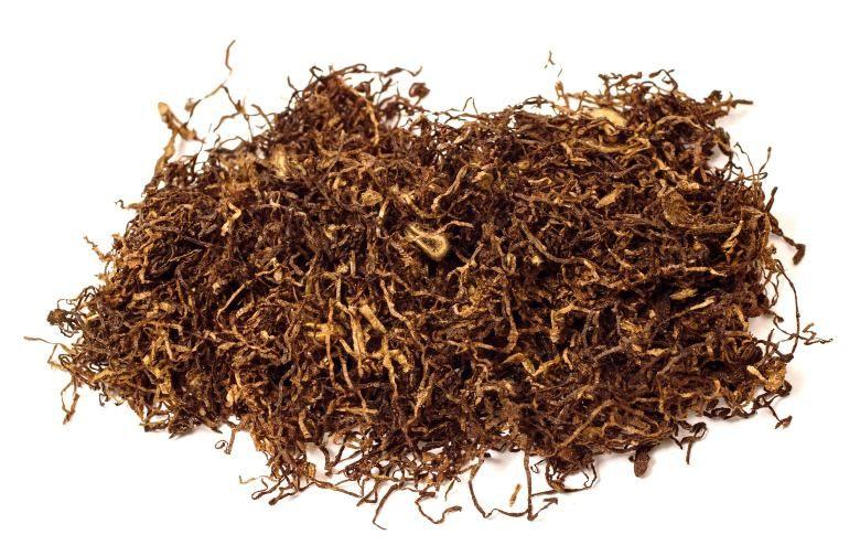 e Zigarette mit erhitztem Tabak oder e Liquid
