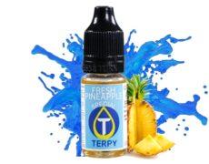 fresh pineapple aroma für e-Zigarette