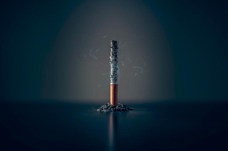 Tipps zur Raucherentwöhnung mit e Zigarette arome