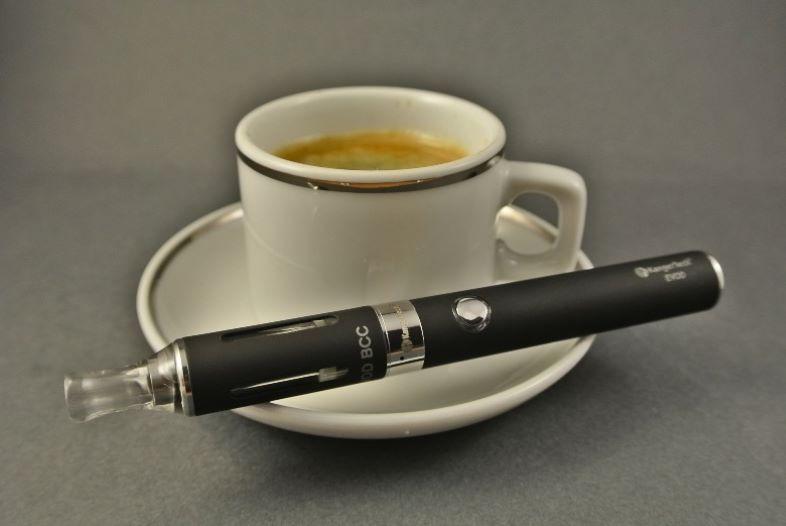 So wählen Sie die beste Liquids für Ihre elektronische Zigarette.