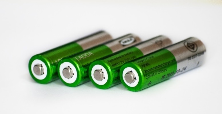Seien Sie vorsichtig bei der Auswahl der Batterie: integriert oder austauschbar