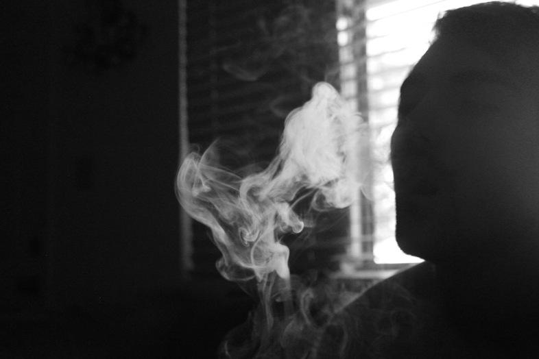 Werden die geschmacklosen Aromen in Ihrer E-Zigarette durch schlechte Qualität oder falsche Verdünnung verursacht?
