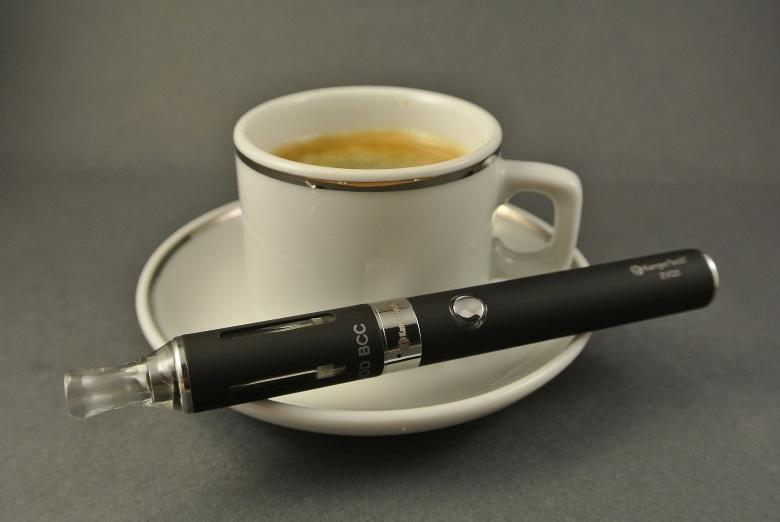Kaffee-Aromen