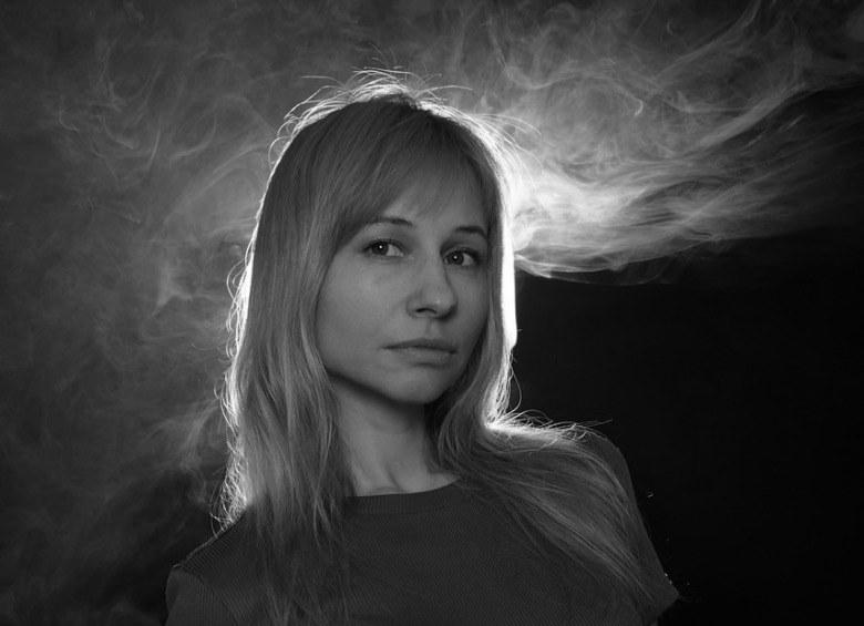 Ist es schlecht, den Passivrauch der elektronischen Zigarette zu atmen?