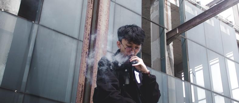 Führen Sie Wartungsarbeiten durch, um Schäden an der elektronischen Zigarette zu vermeiden
