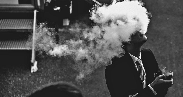 vapeo Tabak Aromen 2020