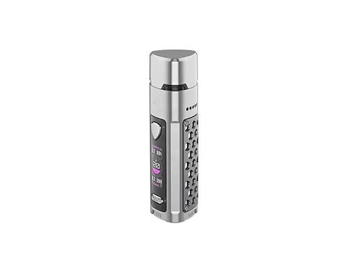 Die elektronische Zigarette R40 Wismec Kit auf Terpy