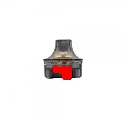 R40-Wismec-e-sigarette-online