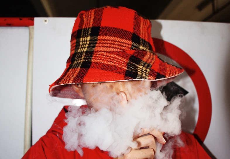 Kennen Sie den Inhalt der elektronischen Zigarette für eine fundierte Auswahl