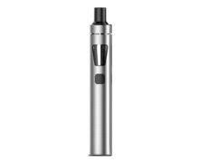 e-zigarette-ego-aio-kit-Silber