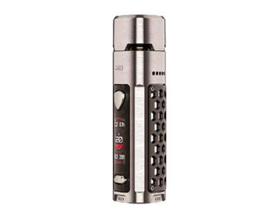 r 40 wismec kit die handlichsten und leichtesten e-Zigaretten