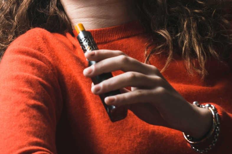 Wie wählt man die am besten geeignete elektronische Zigarette aus?