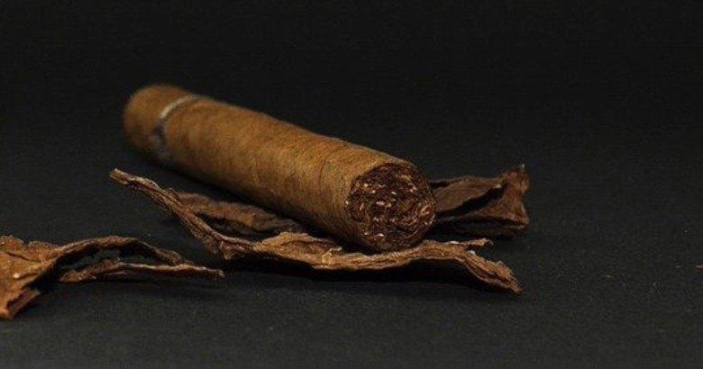 Elektronische Zigarettenflüssigkeiten mit Tabakgeschmack