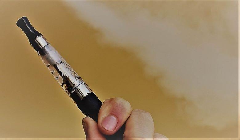 Wie viel kostet die elektronische Zigarette mit ihrer Grundausstattung?